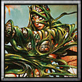 Thumbnail for version as of 16:14, January 16, 2013