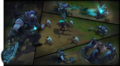 Yorick Screenshots.png
