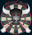 Blessed Bulls Logo.jpg