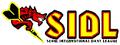 SIDL Logo.PNG