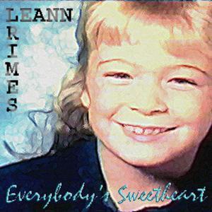 Everybody's Sweetheart (1991)