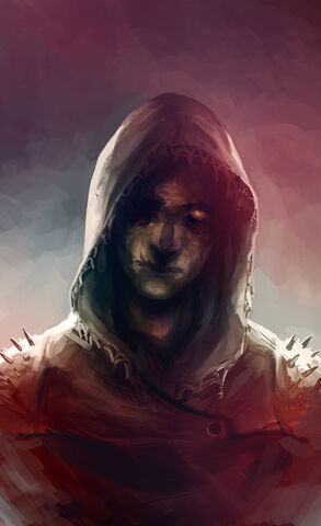 File:Hooded Dude.jpg