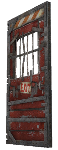 File:Safe room door.png