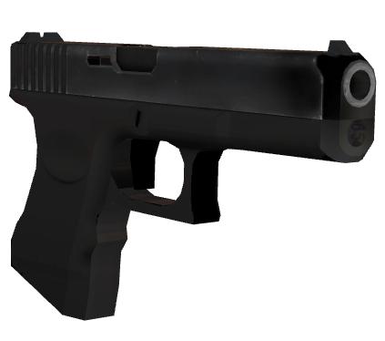 File:L4d2 glock.png