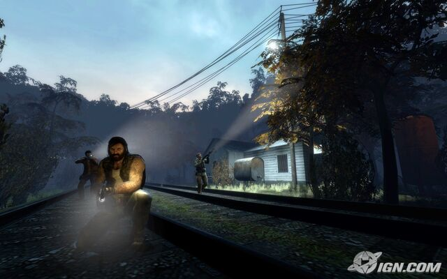 File:Survivors-country-railroad.jpg