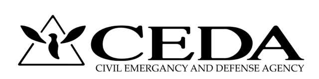 File:CEDA-logo.png