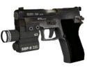 Pistolw 2