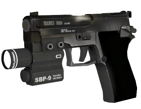 File:Pistolw 2.png