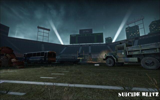 File:L4d stadium5 stadium2.jpg