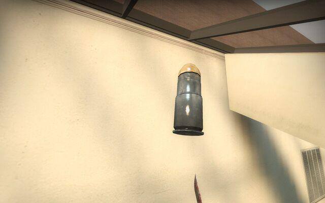 File:GL grenade.jpg