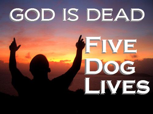 File:GOD IS DEAD.png