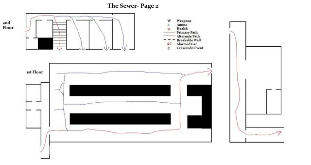 File:The Sewer (2)- L4D.jpg