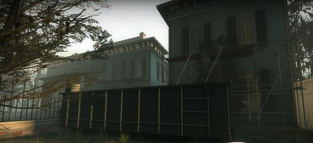 File:Plantation house 3.jpg