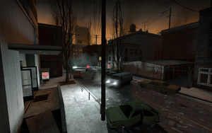 L4d airport02 offices0062