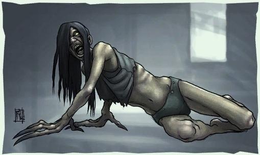 Archivo:Witch-artwork.jpg