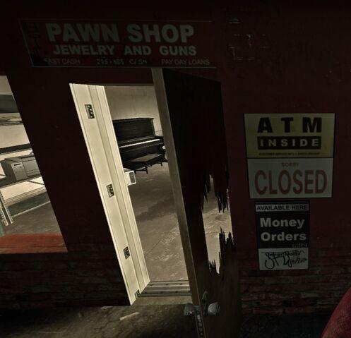 File:Pawn Shop 3.jpg