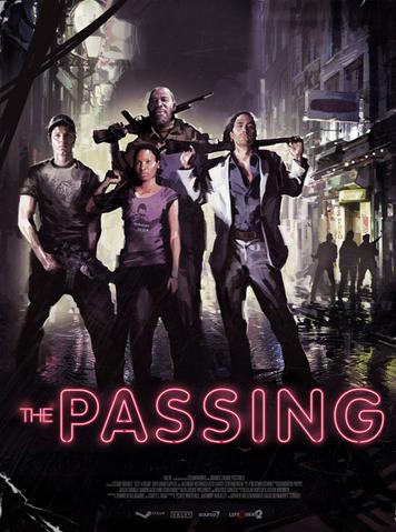 File:PassingLouis.png