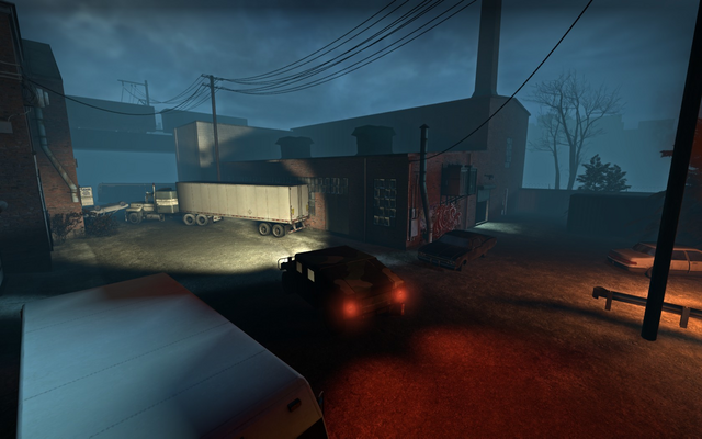 File:L4d garage02 lots0020.png