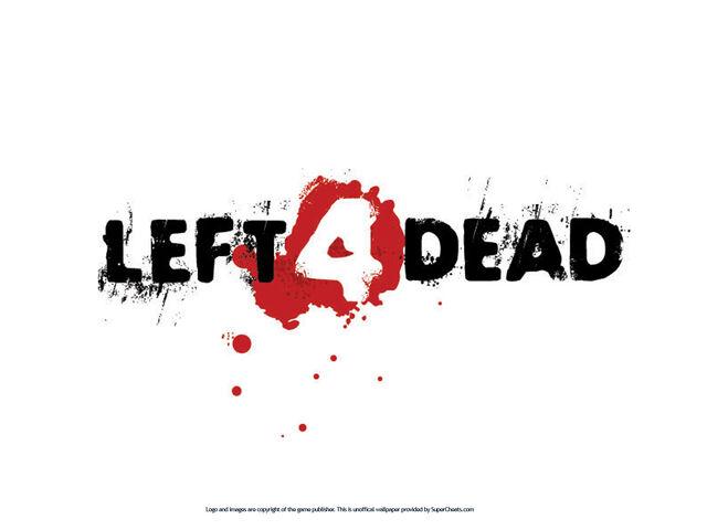 File:Left-4-dead-2-logo 1600x1200 57113.jpg
