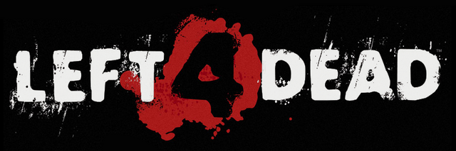 File:L4D black.png