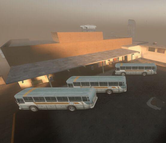 File:Buses.jpg