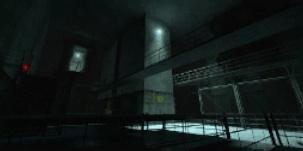 File:Suicideblitz 2underground.jpg