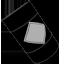 File:Explosive Barrel HUD invert.png