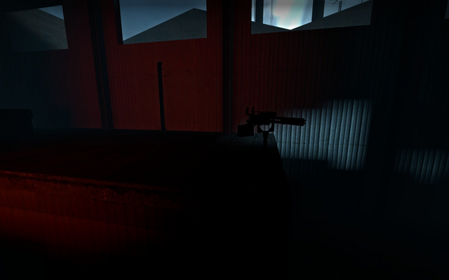File:L4d garage02 lots0030.png