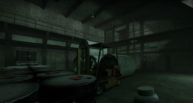 File:Suicide Blitz 2-The City.jpg