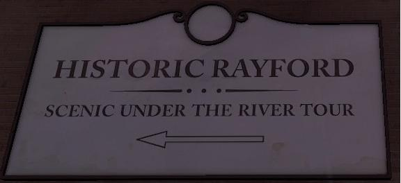 File:Rayford Tour Sign.jpg