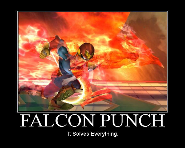 File:Falcon Punch by LoboStylez.jpg