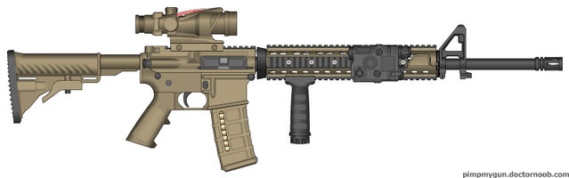 File:Arby's new M16.jpg