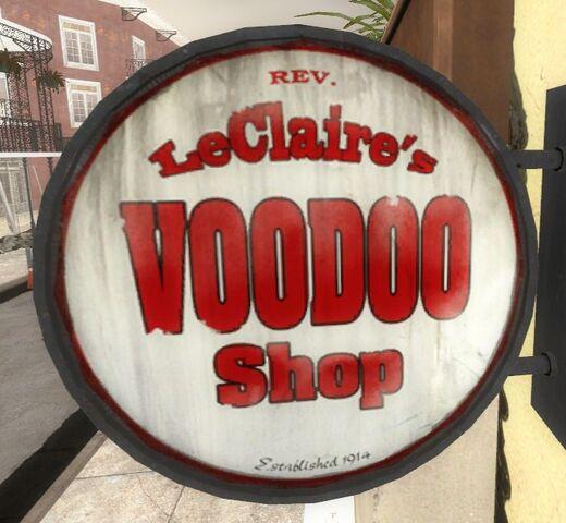 File:Voodoo Shop.jpg