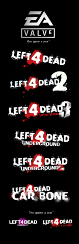 File:Need4Dead.png