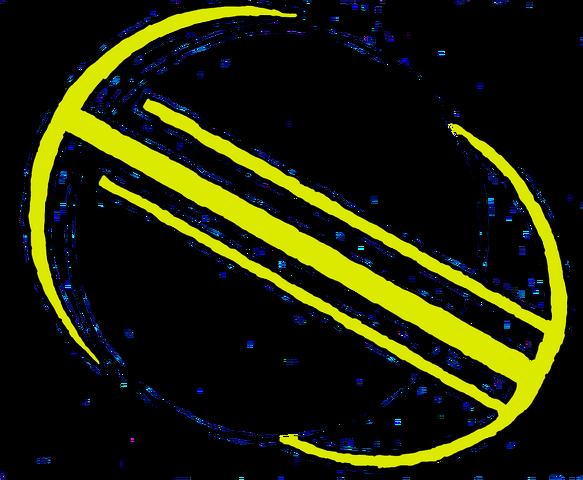 File:My symbol.png