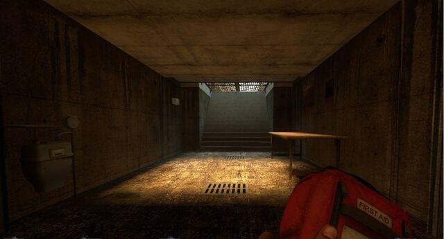 File:Suicide Blitz 2-The Stadium.jpg