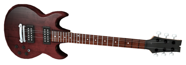 File:Guitar.png