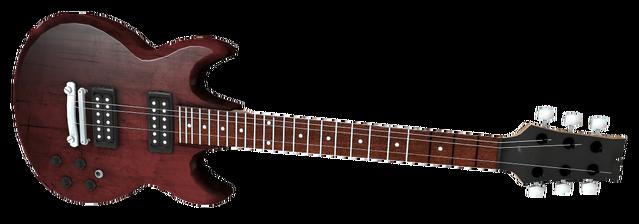 Archivo:Guitar.png