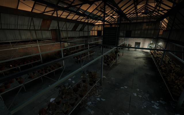 File:L4d airport01 greenhouse0068.png