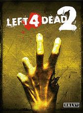 250px-Left4Dead2