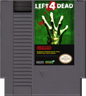 File:Left 4 dead.png