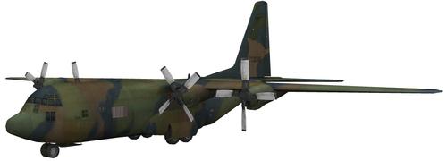 C130 1