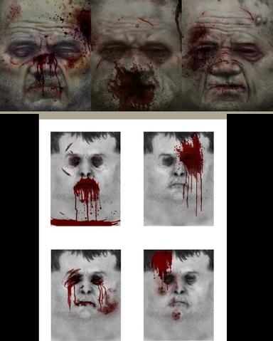 File:Masking blood&grime.PNG