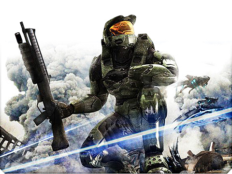 File:Ign-presents-the-history-of-halo-20070920041544652.jpg