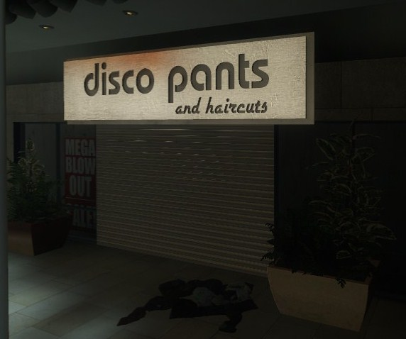 File:Disco Pants and Haircuts.jpg