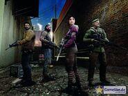Survivors-alley-lineup