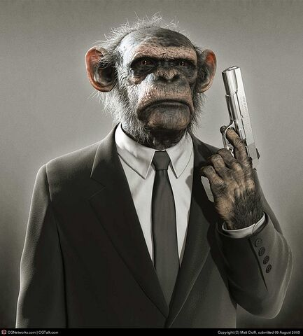 File:Hitman monkey.jpg