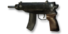 File:Skorpion.png