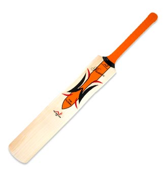File:Cricket bat.jpg