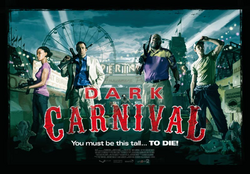 Dark Carnival02